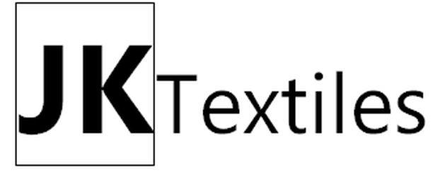 www.jktextiles.nl